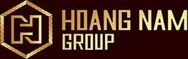 Hoàng Nam Group